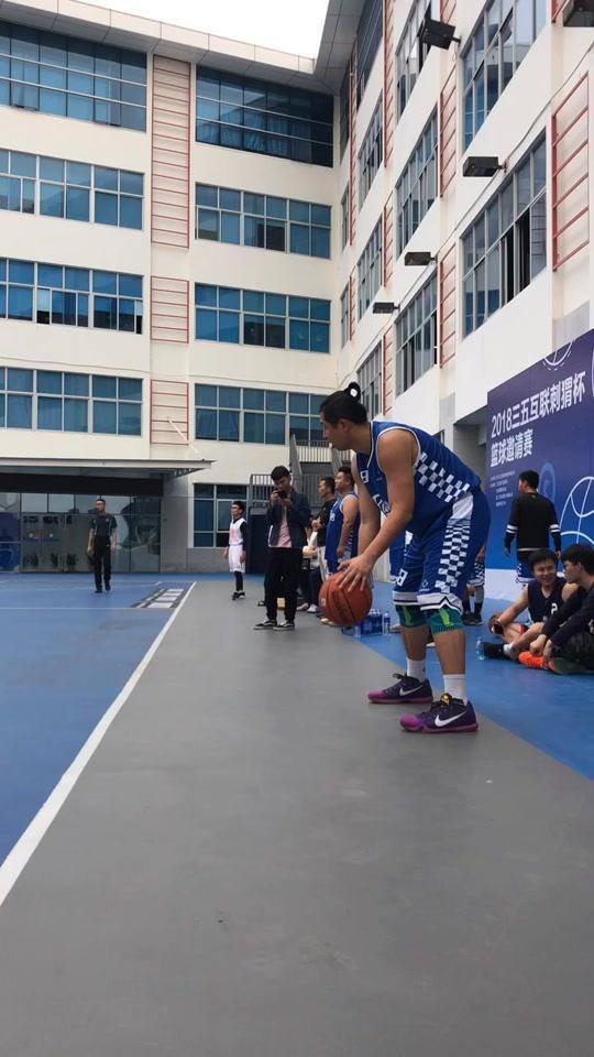准者篮球服套装宽松大码运动训练服男女大学生球服队服DIY印制