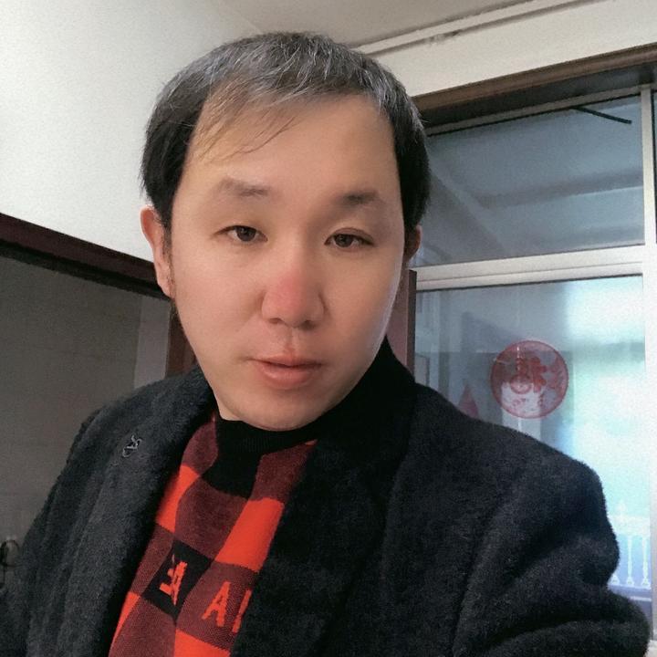 蓬莱~谭少帅(娱乐而已)