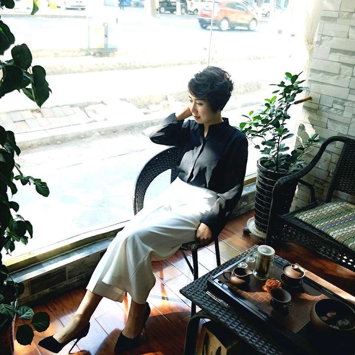 雨莎(7月28日百天庆)