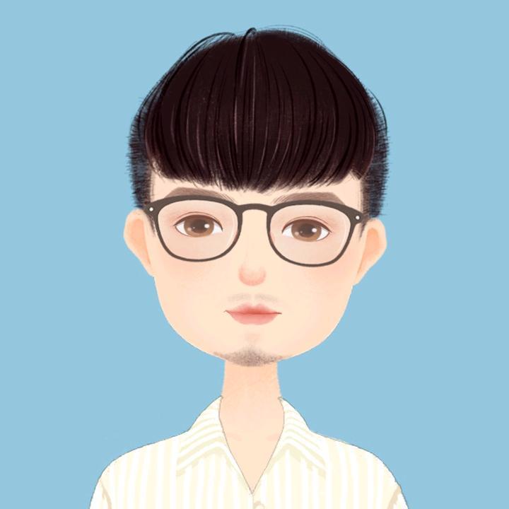 王小胡说电影