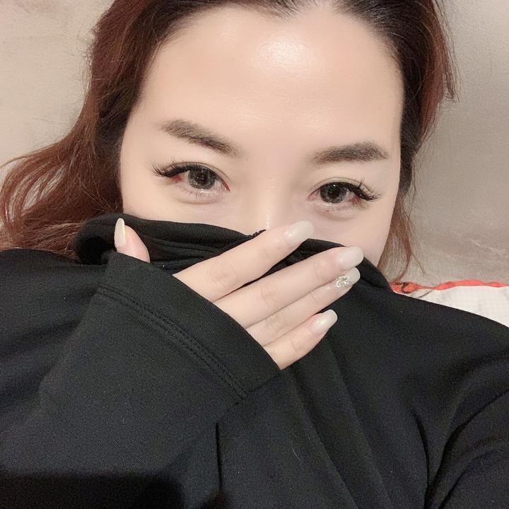 斑夫人-沈青桦sunny