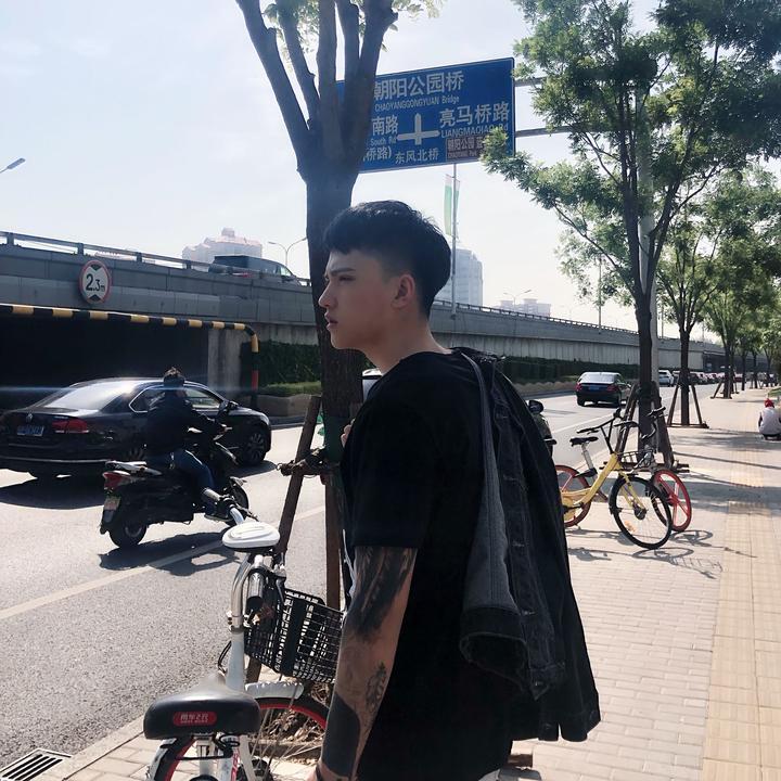 张宇鑫❤️