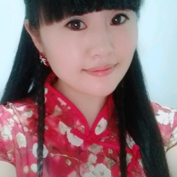 山妹子(贵州,小芳)