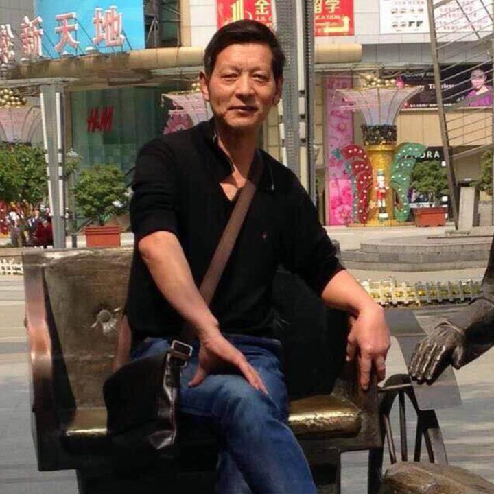 马鞍山市,博望新区~~刘本昌。