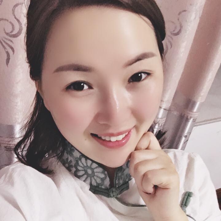 四川幺妹儿在上海❤️