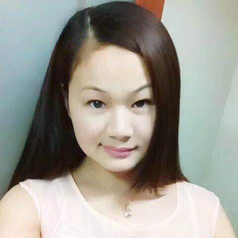 安庆人在南京