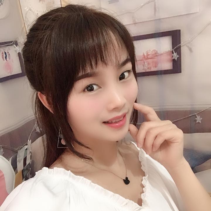 陈静(8.12号生日快乐)