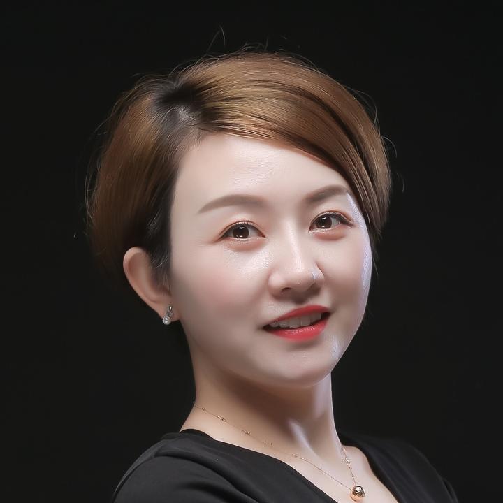 新梦想Lina舞蹈