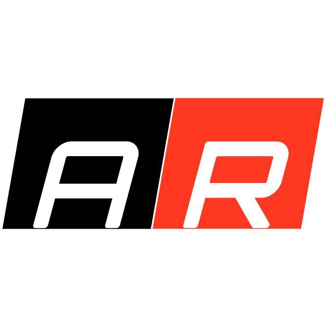 AR名车报告