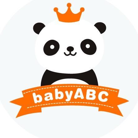 babyABC英语启蒙