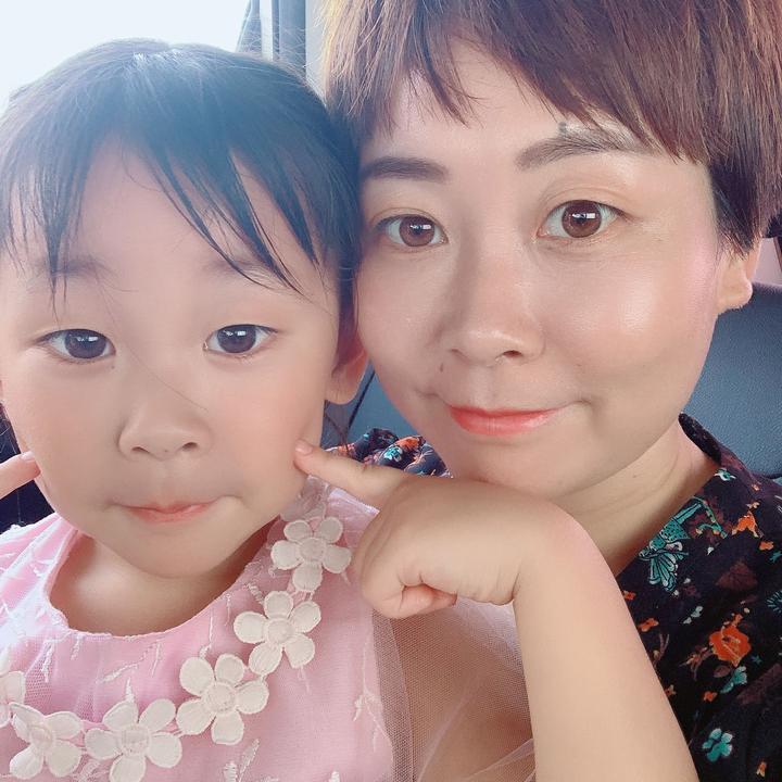 崔万志老师助理👧兰兰(每周六晚直播)