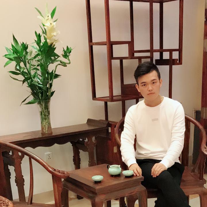 小鑫鑫商务咨询部