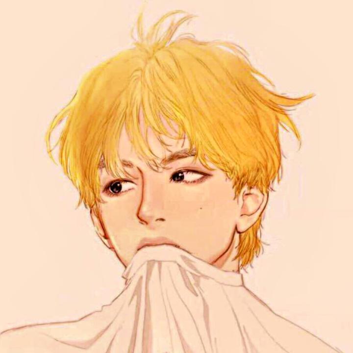垚鑫_Heyon
