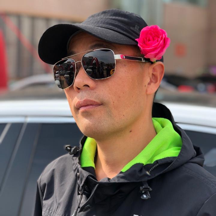 龙腾婚庆 摄影师 东哥(邳州)