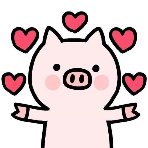 猪猪小游戏