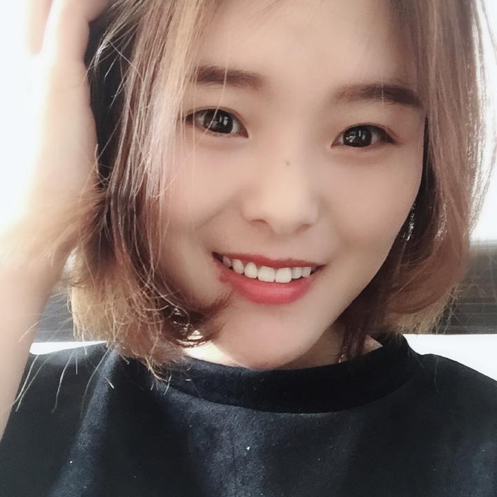 徐❤️大姐姐