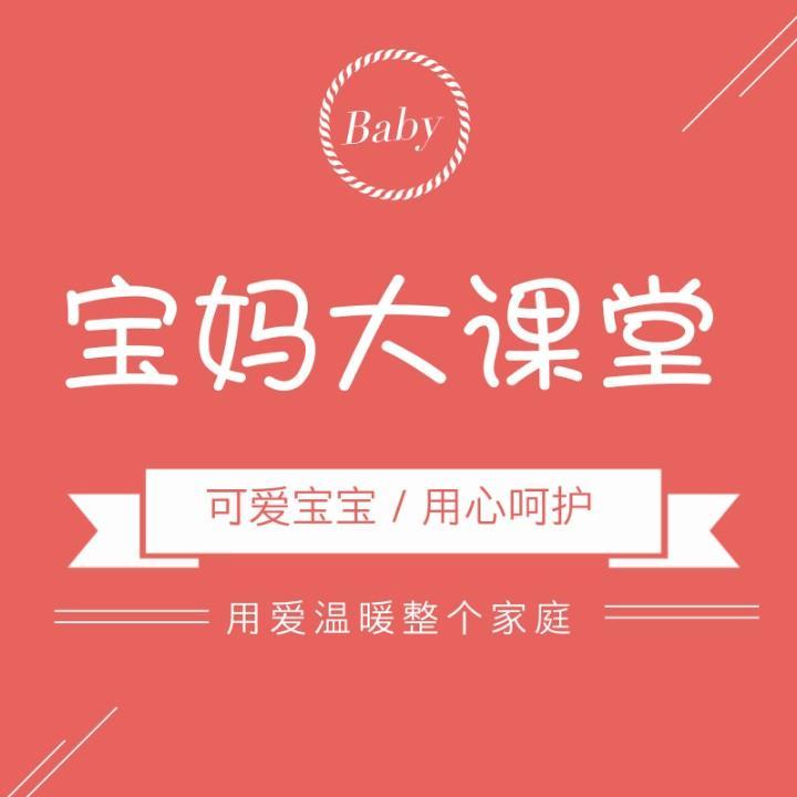 上海平义国际贸易有限公司