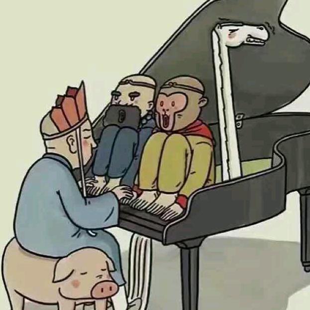 阿金弹唱教学