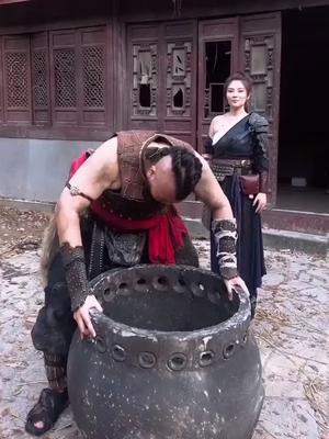 抖音徐冬冬的视频