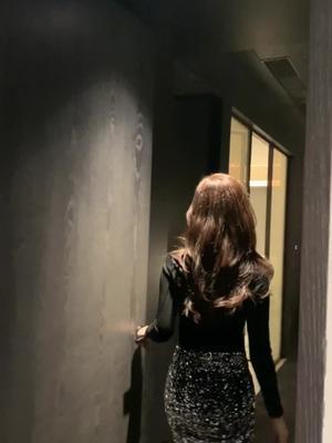 抖音伊霏Li的视频