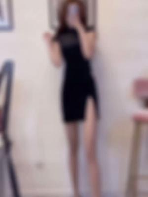 抖音陈雅默ིྀ的视频