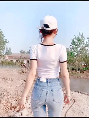 抖音19小媛儿的视频