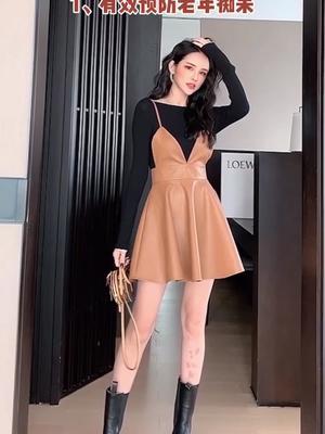 抖音刘啦啦定制的视频