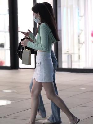 抖音摄影师张项的视频