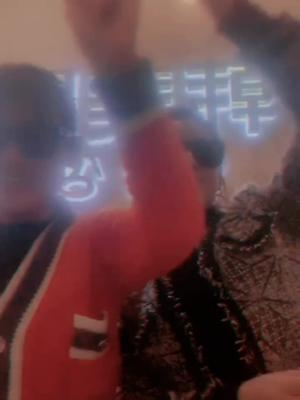 抖音韩美人的视频