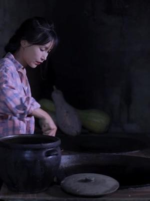 【戳小黄车加购】柳州螺蛳粉,这可爱又迷人的酸臭啊(二)