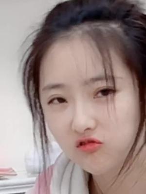 抖音晨妍的视频