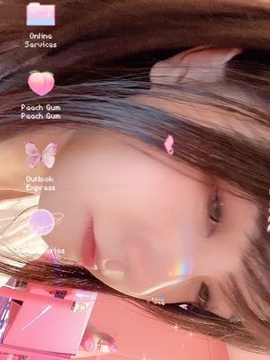 抖音Sakura 小樱花的视频