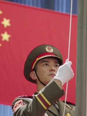 抖音杜江侦察记的视频
