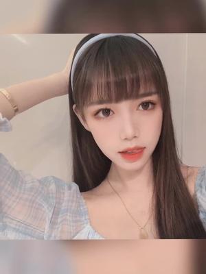 抖音Xuu的视频