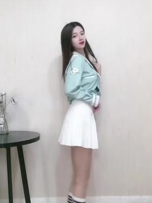 抖音夏小熙的视频