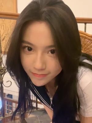 抖音Sona大小姐的视频