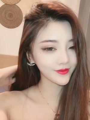 抖音神仙姐姐yiya 的视频