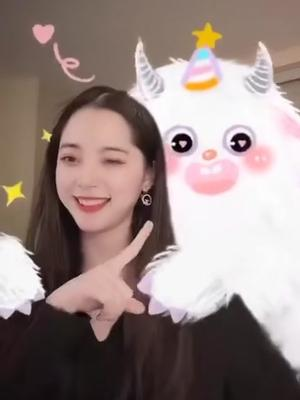 抖音歐陽娜娜Nana的视频