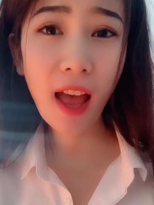 抖音媛媛吖的视频