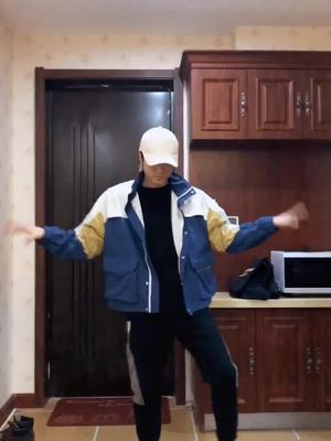 抖音阿哲先生的视频