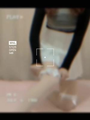 抖音李娜❤的视频