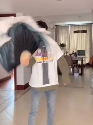 抖音刘宇的视频