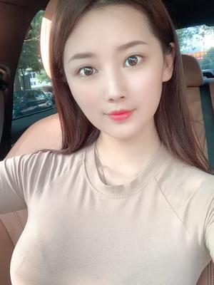 抖音李艺菲的视频