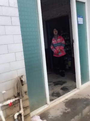 抖音丫丫的视频