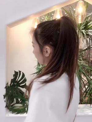 抖音灵子舞蹈珊珊的视频
